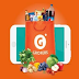 Grofers Offer: Get Flat 25% Cashback up to Rs 300