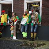 2014 carnaval - 2014-03-03%2BOptocht%2BOlland%2B156.JPG