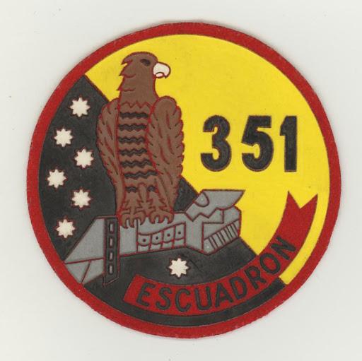 SpanishAF 351 esc v1.JPG