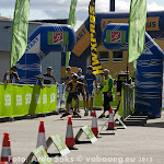2013.08.24 SEB 7. Tartu Rulluisumaratoni lastesõidud ja 3. Tartu Rulluisusprint - AS20130824RUM_053S.jpg