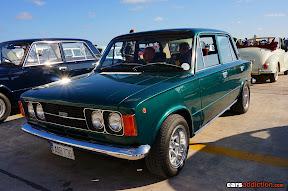 Fiat, Lada lookalike