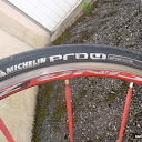 pneu-michelin-power-2486.JPG