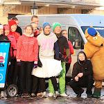 21.10.11 Tartu Sügispäevad / TudengiSEIKLUS - AS21OKT11TSP_SEIKLUS028S.jpg