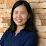 Channe Suy's profile photo