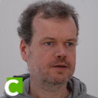 Dirk Lachowski picture