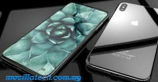 %255BUNSET%255D - Is iPhone 8 coming this September? Find out Now!