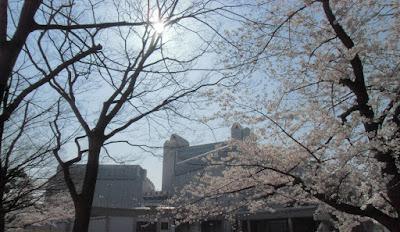 名古屋国際会議場3.jpg