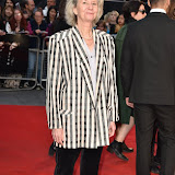 OIC - ENTSIMAGES.COM - Eileen Davies at the  LFF: High-Rise - Festival gala in London 9th October 2015 Photo Mobis Photos/OIC 0203 174 1069