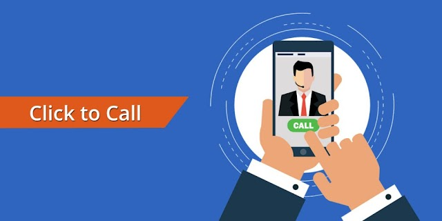 Why Click-To-Call Is Vital To Your Small Business Growth