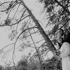 Wedding photographer Vila verde Armando vila verde (fotovilaverde). Photo of 20.07.2018