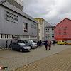 2. Skodatreffen Wolfsburg 2014 - DSC00246.jpg