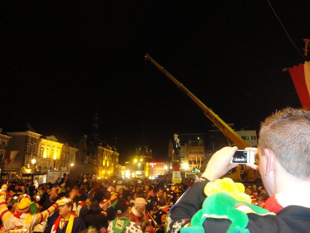 2012-02-19 tm 21 Carnaval in Oeteldonk - DSC00420.JPG