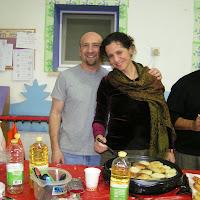 Hanukkah 2003  - 2003-01-01 00.00.00-45.jpg
