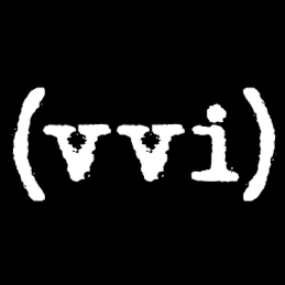 Vision Video Interactive (VVI) logo