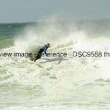 _DSC9558.thumb.jpg