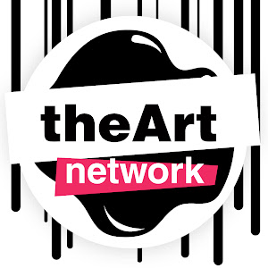 Who is theArt Network?