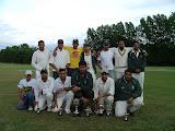 AzaadCC Allsop Cup Winners1.JPG