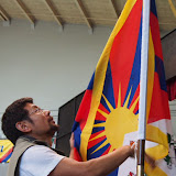 17th Annual Seattle TibetFest  - 11-ccP8250030A.jpg
