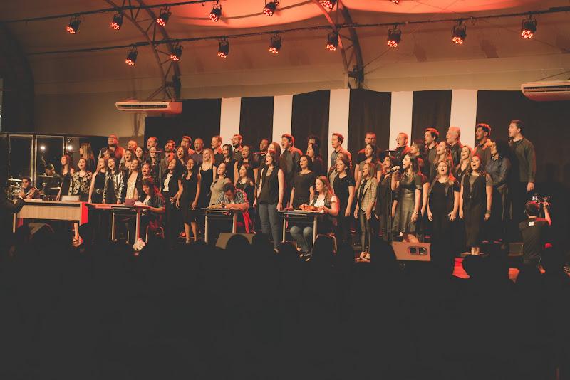 20171217-MusicalNatal-352