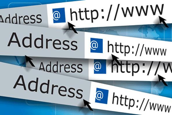 Tips Membuat Blog Dengan Custom Domain