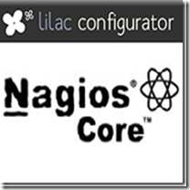 lilac-reloaded-install-on-nagios-core-over-centos-6