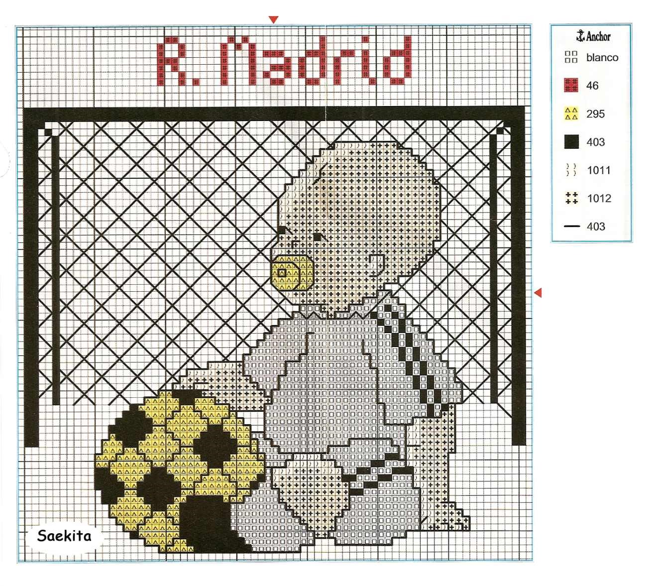 [qqR+Madrid%5B2%5D]
