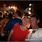 02_so_partyskitour_0160.jpg
