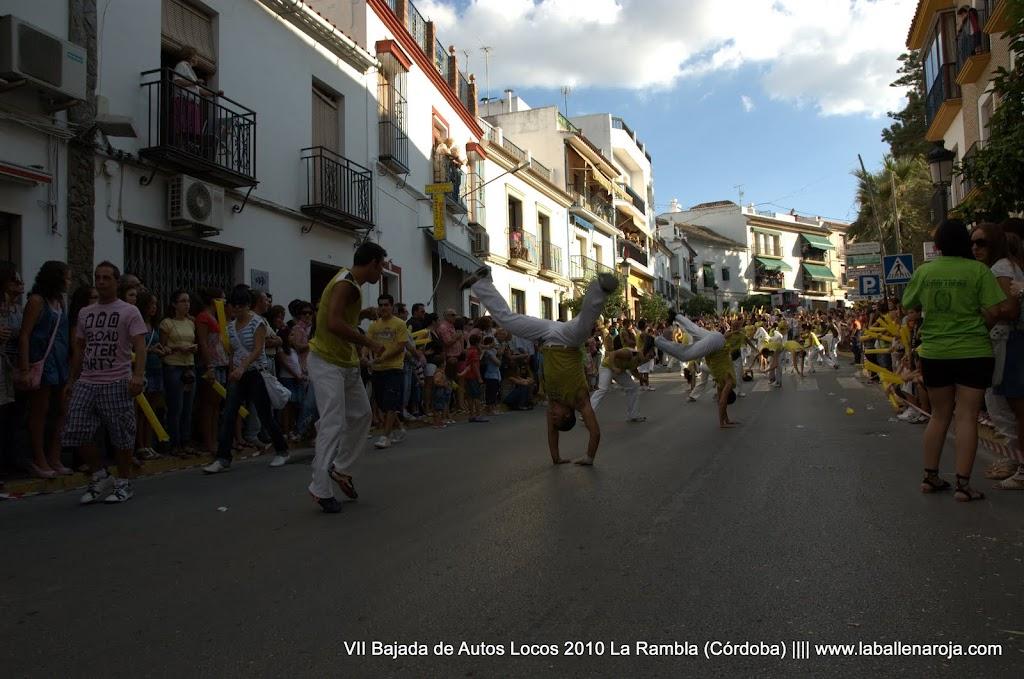 VII Bajada de Autos Locos de La Rambla - bajada2010-0068.jpg