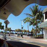 Hawaii Day 3 - 100_7050.JPG