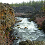 Oregon trip, and first trimaran trip