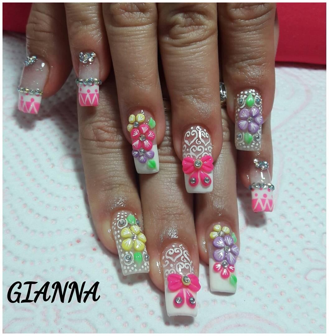 imagenes-uñas-decoradas8