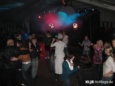 Erntedankfest 2008 Tag2 - -tn-IMG_0786-kl.jpg