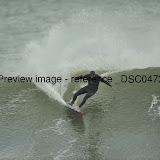_DSC0473.jpg