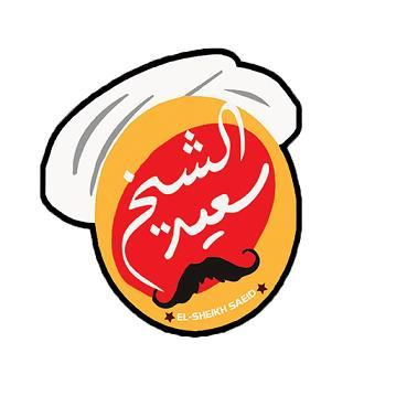 مطعم كشري الشيخ مدينة نصر
