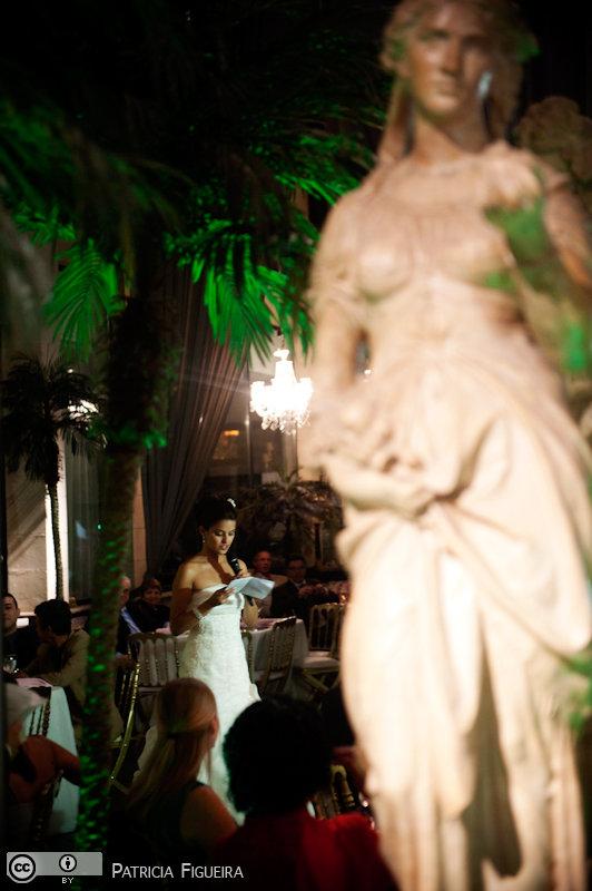 Foto de casamento 1921 de Daniele e Kenneth. Marcações: 24/07/2010, Casamento Daniele e Kenneth, Rio de Janeiro.