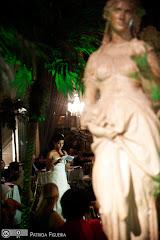 Foto 1921. Marcadores: 24/07/2010, Casamento Daniele e Kenneth, Rio de Janeiro