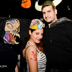 Лучшие фотографии за неделю 2.11.2012