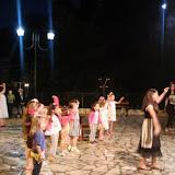 Παιδική θεατρική παράσταση (2015)