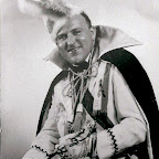 1957 Marcel I Van Der Linden.jpg
