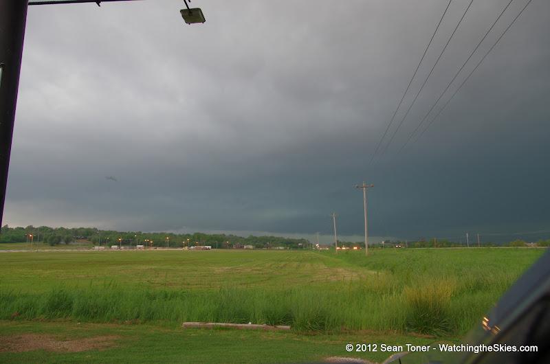 04-13-12 Oklahoma Storm Chase - IMGP0140.JPG