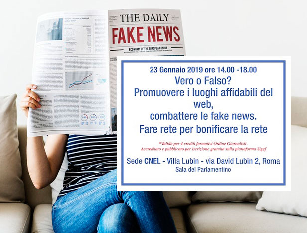 Fake news qualitynewsitalia