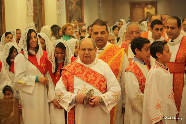 Feast of the Resurrection 2010 - IMG_1189.JPG