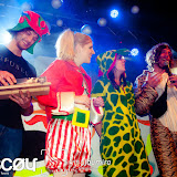 2016-03-12-Entrega-premis-carnaval-pioc-moscou-137.jpg