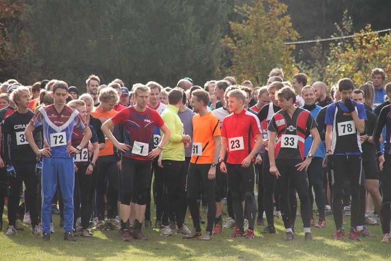 XC-race 2011 - IMG_3468.JPG