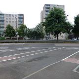 2012-08_Scotland_Dundee