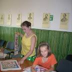 tábor2008 146.jpg