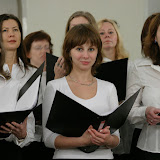 2006-winter-mos-concert-saint-louis - img_2042.JPG