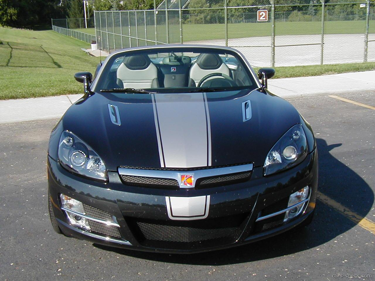 2008 saturn sky red line carbon flash se specifications pictures rh cars specs com 2008 saturn sky redline repair manual 2008 saturn sky repair manual