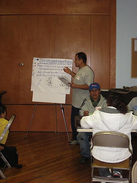 NL Newark health and safety - IMG_1249.JPG