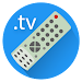Televizyon Rehberi icon